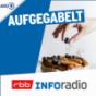 Aufgegabelt | Inforadio Podcast herunterladen