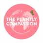 The Plantly Compassion Podcast Download