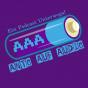 Anto Auf Audio Podcast Download