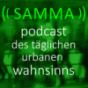 Podcast Download - Folge SAM007 Einkaufen und andere nervige Sachen online hören