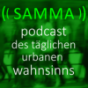 SAMMA Podcast Podcast Download