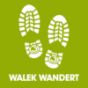 Walek wandert Podcast Download