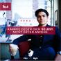 Podcast Download - Folge Der Weg zu WAHREM Erfolg in Deinem Leben | Folge 3 online hören