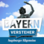 Augsburger Allgemeine Podcast Download