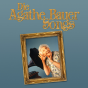 Agathe Bauer Podcast Download
