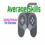 Average Skills Podcast Download