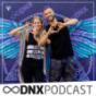 "DNX Podcast ""WE CHOOSE FREEDOM"" mit Sonic Blue (Marcus Meurer) & Yara Joy (Felicia Hargarten)"