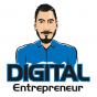 Digital Entrepreneur mit Gaffar Taha | Der Podcast für Unternehmer
