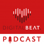 Digital Beat Podcast präsentiert von Thomas Klußmann: Online Marketing | Business | Erfolg | Social Media | Motivation | Unternehmertum | Digitales Marketing | Praktisches Wissen Download