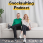 SNOCKAST - Unternehmer Podcast über Amazon FBA