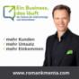 Ein Business, das läuft - Der Podcast für Selbstständige und Unternehmer Podcast Download