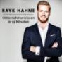Unternehmerwissen in 15 Minuten - Mit Rayk Hahne