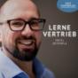 Lerne Vertrieb - Grundlagen für Unternehmer
