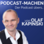 PODCAST-MACHEN Podcast Download