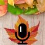 Ahorncast Podcast Download