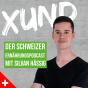 XUND Podcast Download