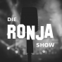 Die Ronja Show Podcast Download