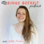 Binge Befreit Podcast Download