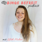 Binge Befreit Podcast Download
