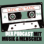 Life On Tape Podcast Download