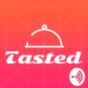 Tasted Podcast Download