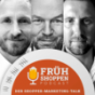 Früh-Shoppen Podcast Download