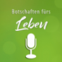 Podcast Download - Folge Superlative in der Bibel - Werner Gitt online hören