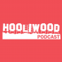 Hooliwood Podcast Download