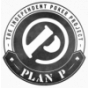 PlanP Podcast Download