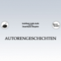 Autorengeschichten Podcast Download