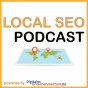Local SEO Podcast Download