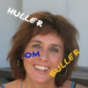 hullerombuller Podcast Download