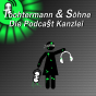 Tochtermann & Söhne der Podcast Download