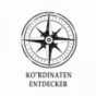Koordinatenentdecker Podcast Download