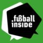 Podcast Download - Folge Strammes Programm für den BVB online hören