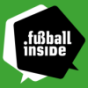 Fußball Inside Podcast Download