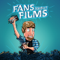 Fans About Films Podcast Download