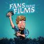 Podcast : Fans About Films