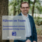 Effektiv und innovativ im Team Podcast Download
