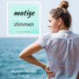 Podcast : Mutige Stimmen // Der Multiple Sklerose Podcast