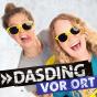 Podcast : DASDING vor Ort