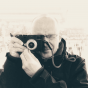 WE.LOVE.LEICA - Foto-Podcast mit Michel Birnbacher Podcast Download