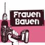 FRAUEN BAUEN - Der Podcast für die Heimwerkerin mit Carolin Falke! Podcast Download