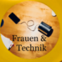 Frauen & Technik Podcast Download