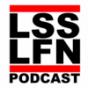 lass laufen podcast Download