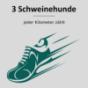 3 Schweinehunde Podcast Download