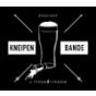 Kneipenbande Podcast Download