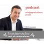 Businessdoc - Erfolgsgeschichten Arztpraxis Podcast Download