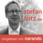 stefanfritz.de BlogCast Podcast Download