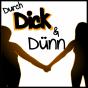 Durch Dick & Dünn - Unsere gemeinsame Abnehmreise Podcast Download
